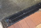 Ashfield Drain repairs 12