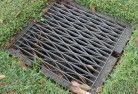 Ashfield Drain repairs 20