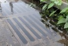 Ashfield Drain repairs 8